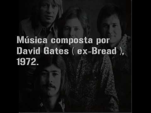 Bread - The Guitar Man  (Tradução)