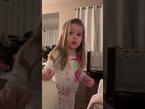little girl up 123RF.com