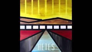 HONEYBEAST – Hetes [Audio Track]
