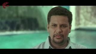 Meghna Naidu Back To back Love Scenes || Pulakinta Movie || Meghna Naidu || MovieTimeCinema