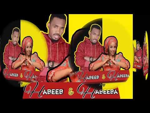 Download HABEEB DIRECTOR sabuwar waka (official audio) #2020 #dandin kowa #gidan badamasi