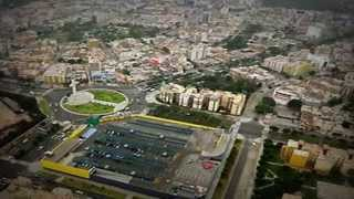 BATALLA DE CIUDADES PARTE 2 PERU VS ECUADOR -HD-