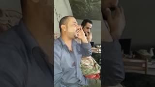 سالم الحطيبي صوت ساحلي رووووعه