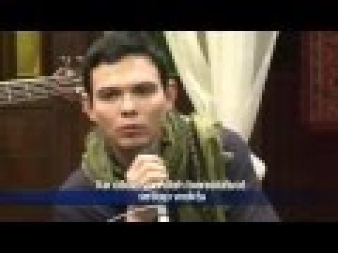 DIKIR ZIKIR - UNIC Solatullah 'Ala Toha