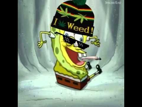 smoke weed everyday carl - photo #45