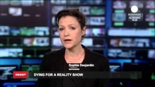Франция: реалити-шоу и их жертвы