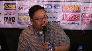 No extension for filing of COCs in 2018 barangay, SK polls – Comelec