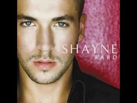 Shayne Ward - Someone to Love