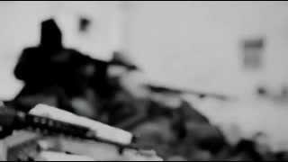 """Фильмы сайта """"Свобода Слова"""" Страшный Суд для русских"""