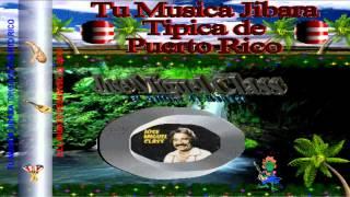"""Jose Miguel Class (El Gallo) """"El Gallo Viudo"""""""