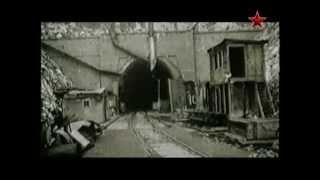 Великие тайны человечества - Фильм 2