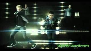 Adam Irigoyen, Kenton Duty and Davis Cleveland - Monster Mash Music Video