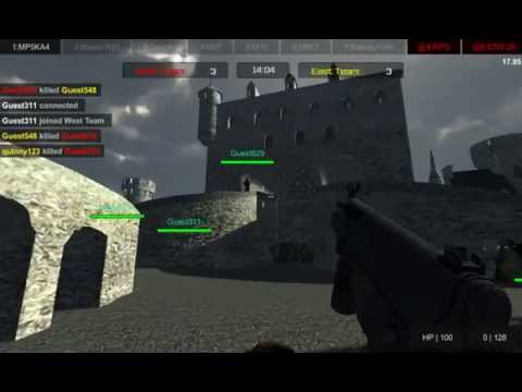 Tom Clancys Ghost Recon Future Soldier Full Game Keygen Online from YouTube · Duration:  4 minutes 9 seconds