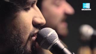 La sala: Los Espíritus - Canal Encuentro HD