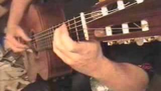 Carulli - Op 241 No 18 -  Andante