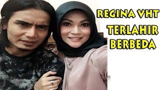 Video Regina VHT - Terlahir Berbeda (Cipt. CHARLY SETIA BAND) download MP3, 3GP, MP4, WEBM, AVI, FLV September 2017