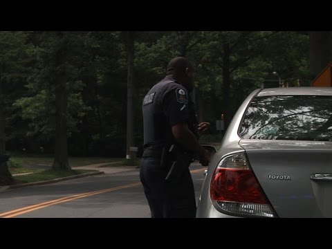 Rockville City Police Role in Enforcing Federal Immigration Laws