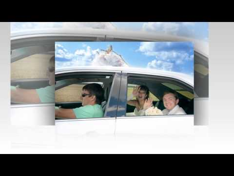 Видео и фото в тамбове. Слайдшоу Максим и Марина