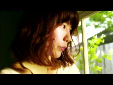 後藤まりこ 『sound of me』
