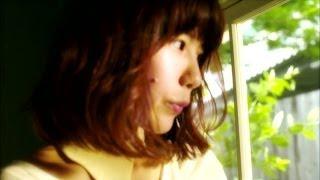 後藤まりこ - sound of me