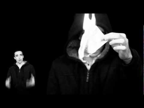Youtube: Art-T feat. Le Brame – Factice Monnaie