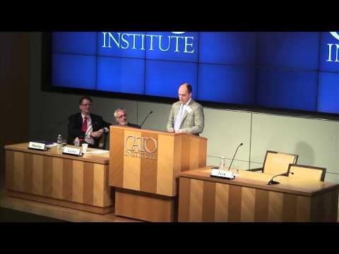 Silent Spring at 50: The False Crises of Rachel Carson (Richard Tren)