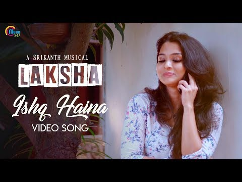 Laksha - Hindi Music Video Ft Vinitha Koshy, Rahul | Abhay Jodhpurkar |Official