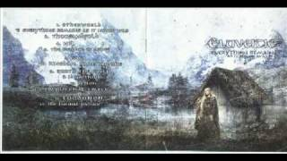 Eluveitie - The Essence Of Ashes[2010]