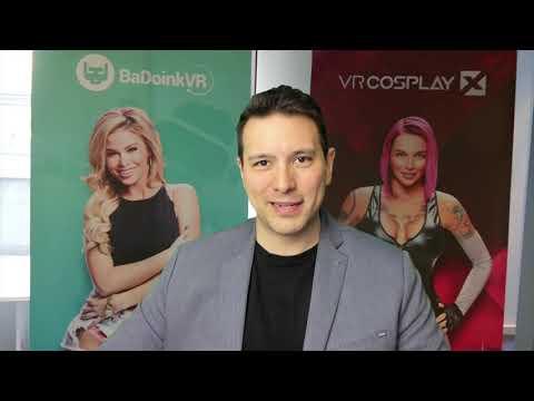 Porn Star Casting Couch AuditionsKaynak: YouTube · Süre: 7 dakika13 saniye