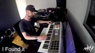 Baixar Naxsy' N Studio #2