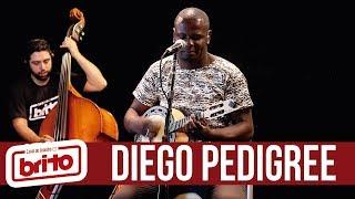 Baixar Diego Pedigree | Acústico Canal do Leandro Brito (Completo)