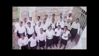akaerwa by keroka youth