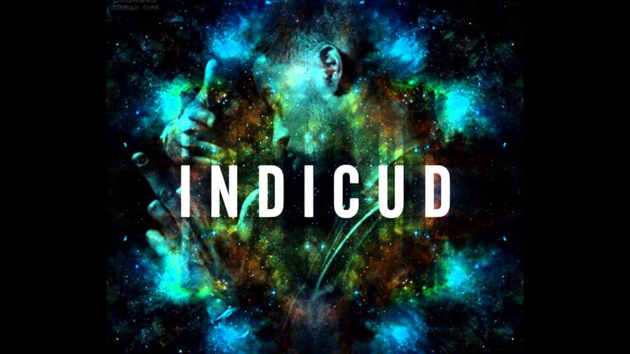 KiD CuDi - Infinate Dreams ( Indicud 2013 HD ) - YouTube