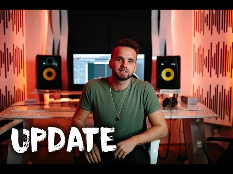UPDATE! - Neue Formate, Neue Songs | TOPIC