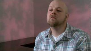 Director David Slade Interview - The Twilight Saga: Eclipse