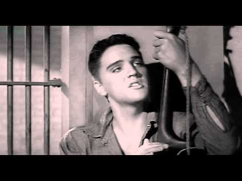 Young and Beautiful (Elvis Presley song)