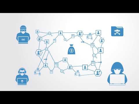03  Blockchain Technology - Blockchain Courses - Blockchain