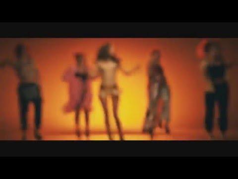 LPS Клип: Kristina Si ~ Я хочу, нет я хочу