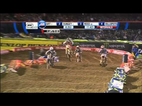 2011 AMA 450 Supercross Rd 4 Oakland HD 720p slicknick61000h26m24s 00h39m36s