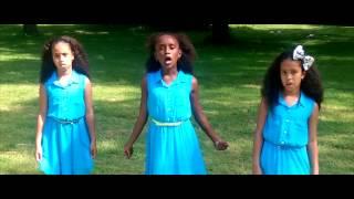 New Video!  3lg singing