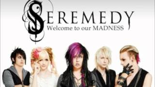 Seremedy Always By Your Side