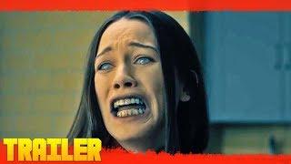 La maldición de Hill House (2018) Netflix Serie Tráiler Oficial Subtitulado