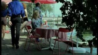 Hélas pour moi (1993) Trailer