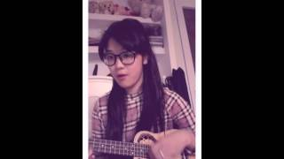 Let her go cover ^^