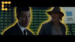The Crypto Movie: CoinDesk Reviews