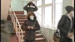 Высокопатогенный грипп в Карелии