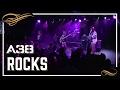Tricot - Artsick // Live 2016 // A38 Rocks