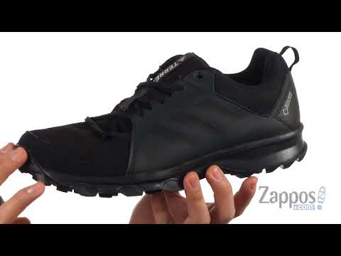 adidas-outdoor-terrex-tracerocker-gtx®-sku:-8985934