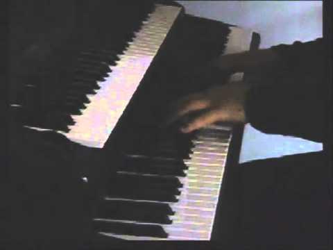 Dario marianelli another dance