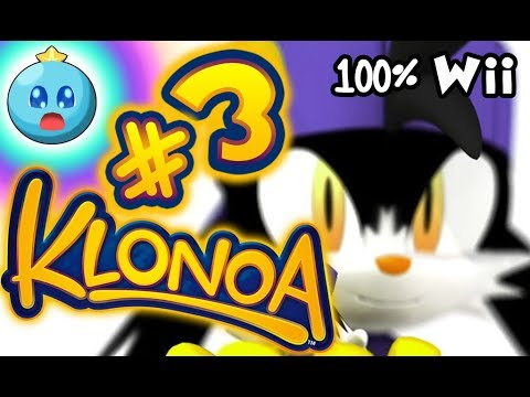 klonoa 2 dream champ tournament ending relationship